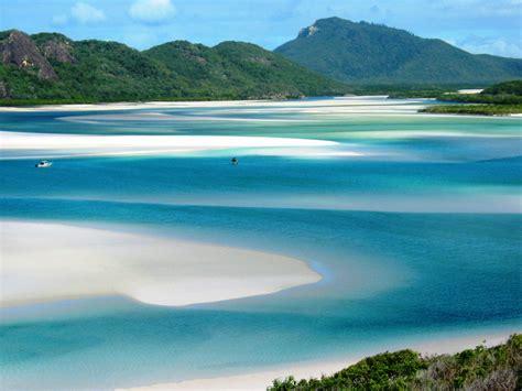Whitsunday Island Wikipedia