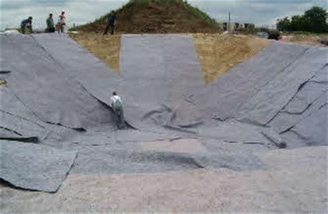 bache pour bassin exterieur bache bassin exterieur sur enperdresonlapin