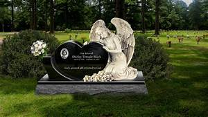 Shirley Temple Grave Images - Reverse Search