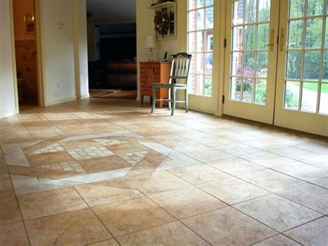 floor decor outlets floor and decor outlet 28 images floor decor outlets billingsblessingbags org floor and