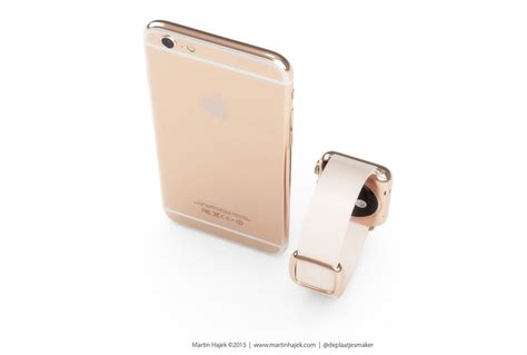 when is the iphone 6s coming out iphone 6s release date price specs new features