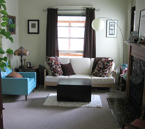 decorating small livingrooms interior design tips to small living rooms look