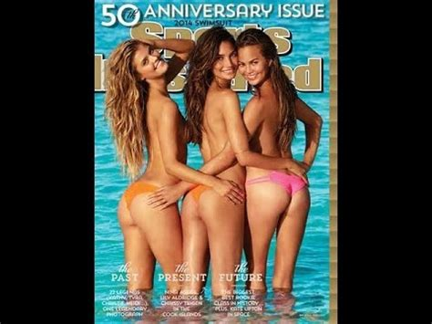 lee pace bikini plus size sports illustrated swimsuit issue youtube