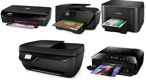 best iphone photo printer best printer for mac or iphone best photo printers