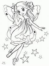 Coloring Printable Fairy Ausmalbilder Malvorlagen Disney Prinzessin 101coloring Feen Fee Colorear Kostenlose Ausmalen Zum Wonder Hadas Categories Adult Adults Erwachsenen sketch template