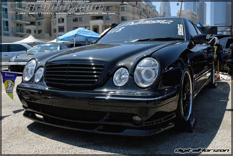 mercedes w210 tuning tuning mercedes e class w210 7 jpg 900 215 602 pixels
