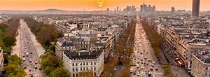 Plan Anti Pollution Paris : paris adopte son plan anti pollution ~ Medecine-chirurgie-esthetiques.com Avis de Voitures