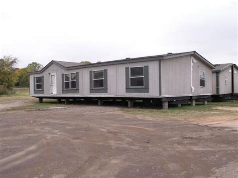 Legacy Mobile Homes Dealer Tyler Texas   Bestofhouse.net