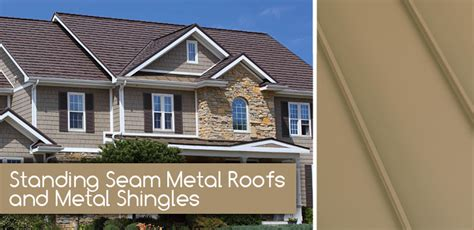 Cost Of Standing Seam Metal Roof Versus Shingles Metal Roof Repairs Brisbane Southside Langer Roofing Milwaukee Wisconsin Valley Construction Details Open Cars In India Under 10 Lakhs Red Inn Seatac Airport Wa Warm Pitched Building Regulations Rooftop Access Dallas Air Conditioners For Motorhomes