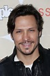 Nick Wechsler Pictures - People's Ones to Watch Party in ...