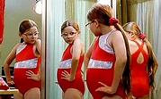Here's What 'Little Miss Sunshine' Abigail Breslin Looks ...