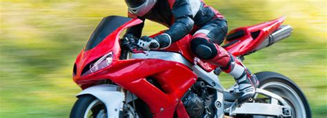 Cost To Insure Motorcycle Vs Car Insurance