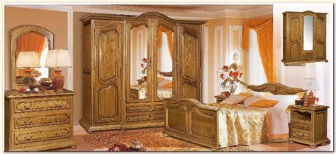chambre a coucher magasin chambres coucher en bois rechercher chambre a coucher