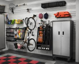 Of Images Garage With Storage by Garage Organization Garage Storage Solutions Garage