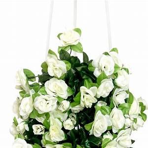 Rosen Kaufen Günstig : rosen g nstig kaufen rosen hecke queen elizabeth g nstig online kaufen mein hochstamm rosen g ~ Markanthonyermac.com Haus und Dekorationen