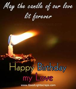 Romantic Birthday Scraps, Greetings, Cards in Orkut ...
