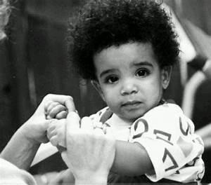 Baby Drake- Aubrey Graham | celebs | Pinterest | Aubrey O ...
