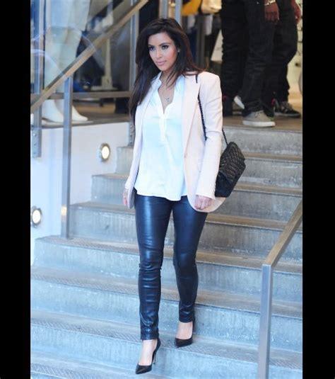 Kim Kardashian Imdb Kim Kardashian Sa Biographie Imdb D 233 Tourn 233 E