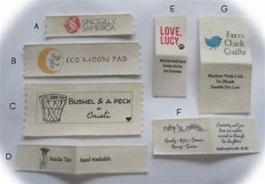 best 25 clothing labels ideas on pinterest clothing With get clothing tags made