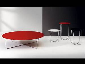 Beautiful red coffee table 48 for your living room for Beautiful red coffee tables ideas