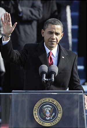 barack obama s career path to president boston