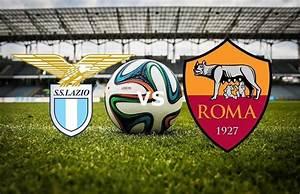 Serie Rome Streaming : lazio roma streaming live gratis vedere su link streaming siti web differenti da rojadirecta ~ Medecine-chirurgie-esthetiques.com Avis de Voitures