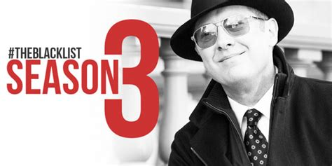 the blacklist season 3 preview