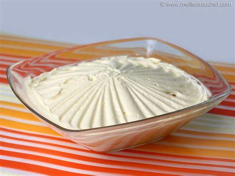 decoration gateau creme au beurre cr 232 me au beurre recette de cuisine avec photos meilleurduchef