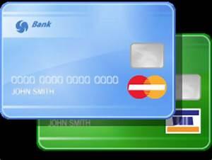 Visa Card Abrechnung : sicher bezahlen im internet kreditkarte und bankeinzug lastschrift ~ Themetempest.com Abrechnung