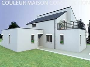 simulateur construction maison simulateur construction With simulateur de maison 3d gratuit