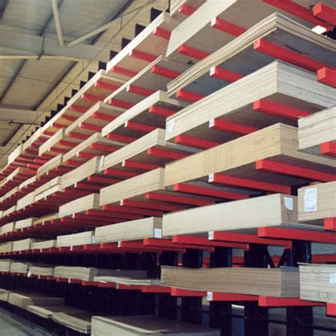 warehouse racking greenwell equipment