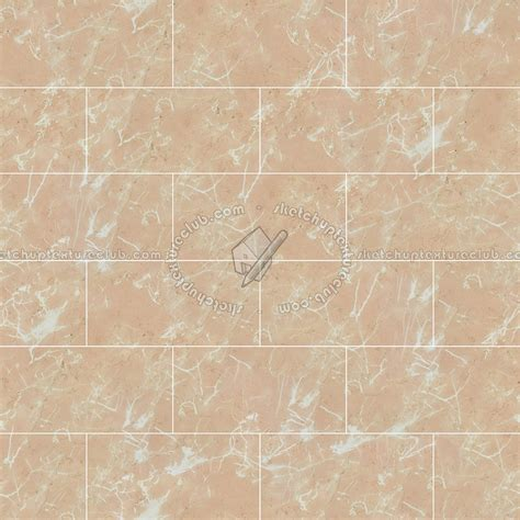 tile floor texture with texture seamless floor tile u2026
