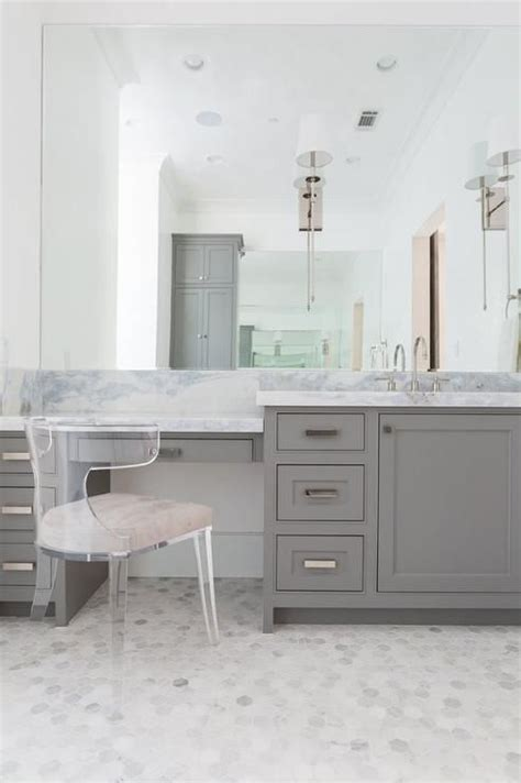 17 best ideas about modern marble bathroom on pinterest