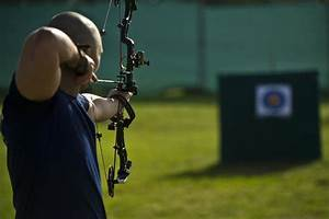 DVIDS - News - Marines overcome injuries for the love of ...