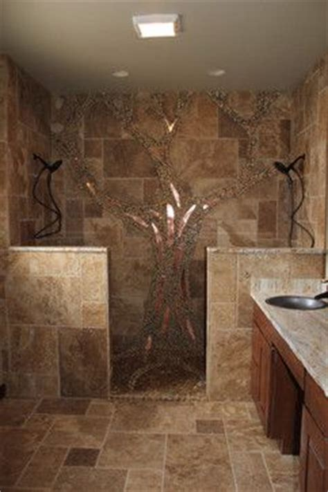 craftsman bathroom design ideas pictures remodel
