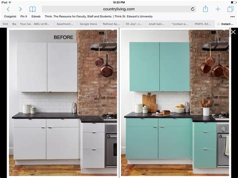 contact paper for kitchen cabinets 25 best ideas about contact paper cabinets on 8302