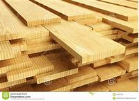 planks of wood Stack of Wood Planks stock image. Image of abstract ...