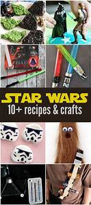 Star Wars Diy : diy lightsaber reading pointers sippy cup mom ~ Orissabook.com Haus und Dekorationen