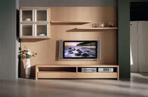 ide desain interior ruang tamu modern
