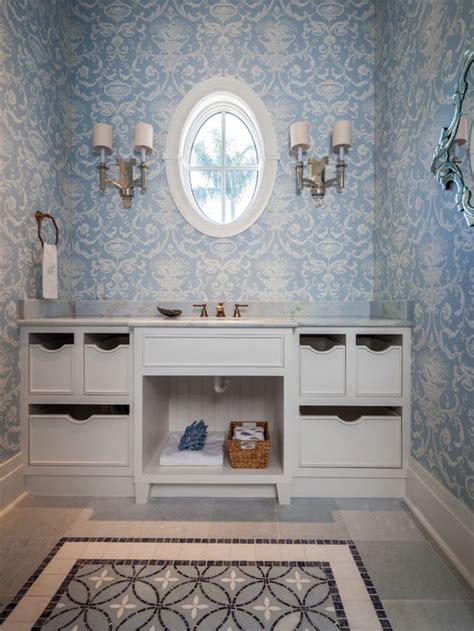 decorative tile floor ideas pictures remodel  decor