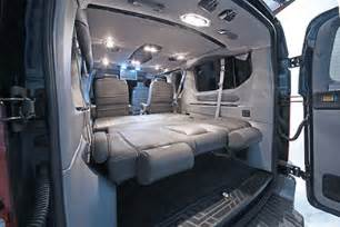 Cabinets To Go Dearborn by 2014 Ford Transit Expected Price Autos Weblog
