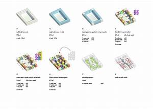 Gallery Of Urban Hybrid Housing Winning Proposal    Mvrdv