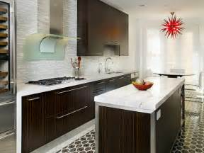 modern kitchen backsplash designs modern kitchen backsplash glass tile d s furniture