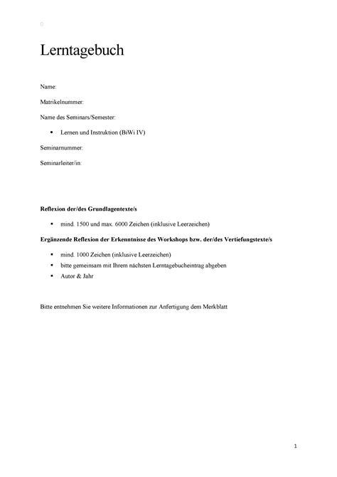 9, 90 auf 9 kinder aufgeteilt: Lerntagebuch Uni Beispiel / Eportfolio Bildungsforschung Bildungsmanagement In Dusseldorf ...