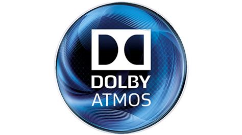 Dolby Atmos: Coming soon to a living room near you - Dolby ...