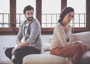 YourTango - MeetMindful | A Fuller Life Together