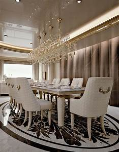 Luxury Dining Rooms Archives Luxury Home