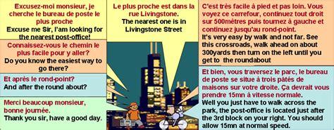 bureau de poste le plus proche le de la classe de françoise la ville chercher