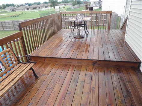 behr semi transparent deck stain sticky home design ideas