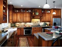 Nice Modern Kitchen Design by Choosing Furniture And Accessories For Kitchen Nice Home Decor